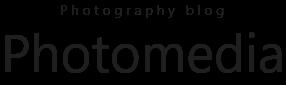 stormlibrmkw.web.app